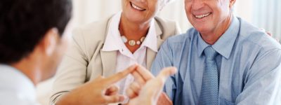 medicare insurance in North Wales STATE | Strategic Planning and Insurance Advisors