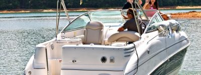 boat insurance in North Wales STATE | Strategic Planning and Insurance Advisors