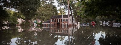 flood insurance in North Wales STATE | Strategic Planning and Insurance Advisors