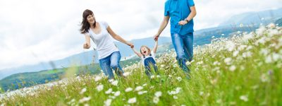 life insurance in North Wales STATE | Strategic Planning and Insurance Advisors