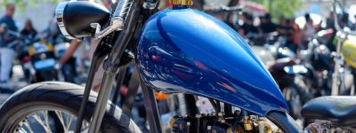 motorcycle insurance in North Wales STATE | Strategic Planning and Insurance Advisors