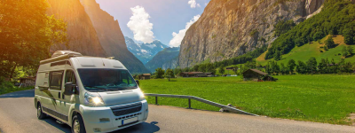 rv insurance in North Wales STATE | Strategic Planning and Insurance Advisors