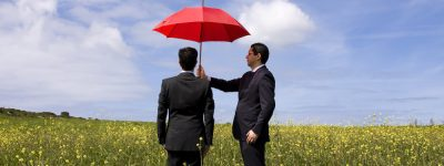 commercial umbrella insurance in North Wales STATE | Strategic Planning and Insurance Advisors
